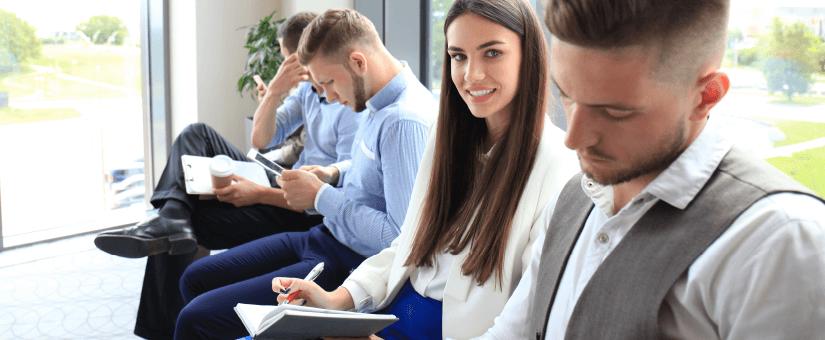 Webinar: ¿En qué consiste el programa de apoyo para la generación de empleo joven?